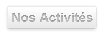 bouton-activite